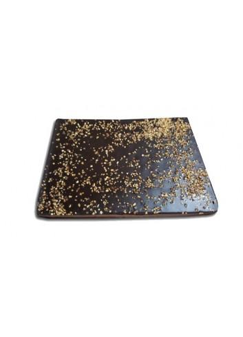 Plancha Mousse chocolate (30 Raciones)
