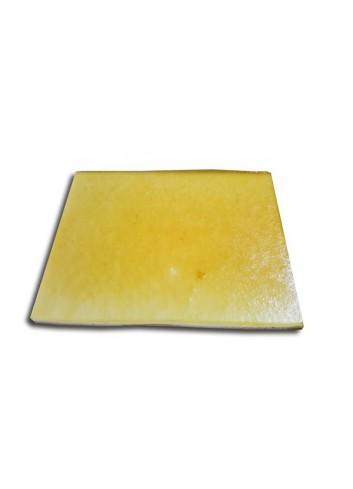 Plancha Mousse limón (30 Raciones)